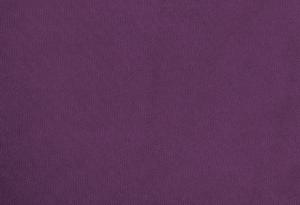 Мебельные ткани Фурор