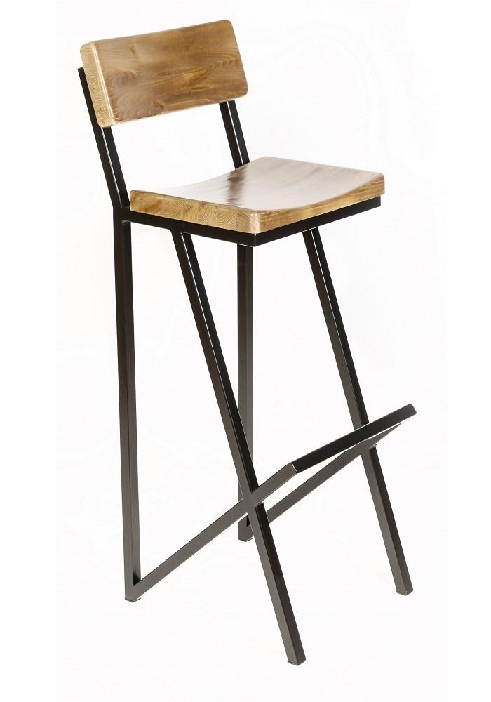 Барный стул Idea Loft Grasshopper